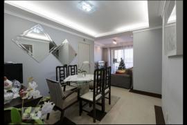Apartamento à venda Saúde, São Paulo - 1289727239-a9d80ea1-589e-438d-b8ba-0b0d436c9beb.png