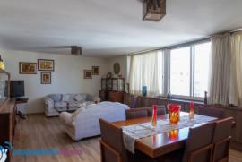 Apartamento à venda Higienopolis, São Paulo - 463669477-img-6626.jpg