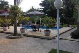 Casa à venda Enseada, Guarujá - 622109761-72-copy.jpg