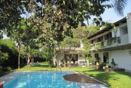 Casa à venda Butantã, São Paulo - 2023446492-f287e72d-6e33-4304-b80b-1142858753f6.jpeg