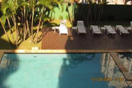 Apartamento à venda Jardim Prudência, São Paulo - 1726044432-img-1677.JPG