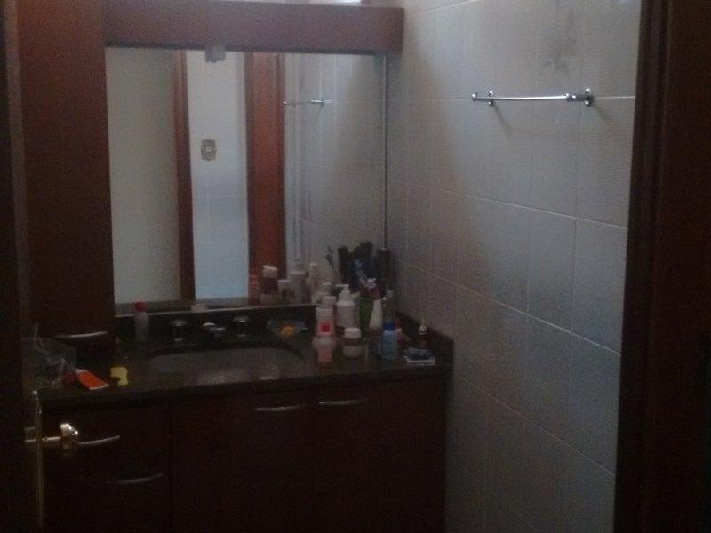 Casa à venda Vila Irene com 286m² e 4 quartos por R$ 480.000 - 1454138172-10096-img-20161221-151614190.jpg