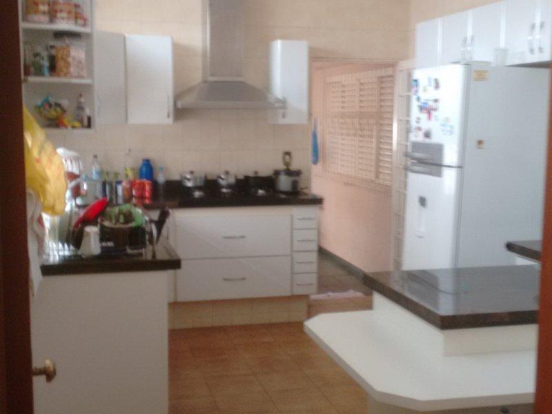 Casa à venda Vila Irene com 286m² e 4 quartos por R$ 480.000 - 149629462-10096-img-20161221-151441148.jpg