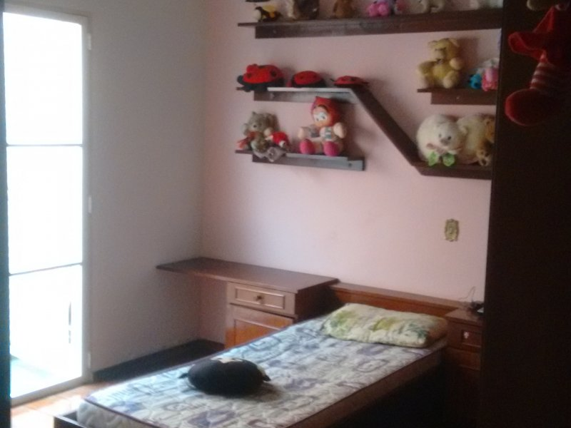 Casa à venda Vila Irene com 286m² e 4 quartos por R$ 480.000 - 1542691990-10096-img-20161221-151753034.jpg