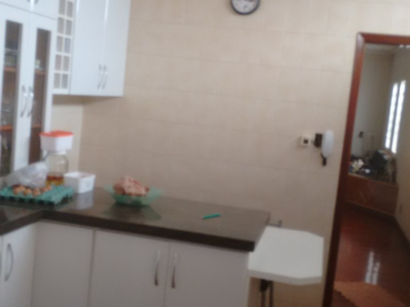 Casa à venda Vila Irene com 286m² e 4 quartos por R$ 480.000 - 514963792-10096-img-20161221-151506592.jpg