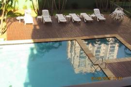 Apartamento à venda Jardim Prudência, São Paulo - 1674238380-img-1678.JPG