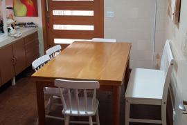 Casa à venda Bom Retiro, São Paulo - 564908510-20180308-103230.jpg