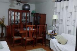 Apartamento à venda Aclimação, São Paulo - 1687007914-img-20190121-201424.jpg