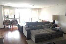 Apartamento à venda Aclimação, São Paulo - 677756587-photo-2018-12-11-20-52-40.jpg