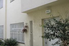 Casa de condomínio à venda Vila Gumercindo, São Paulo - 1041753213-1-entrada-casa.JPG