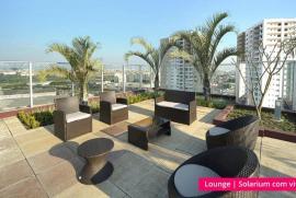 Kitnet/Stúdio à venda Vila Augusta, Guarulhos - 354364783-ba68c0c8-1436-4c3e-963e-f76f88455db4.jpeg