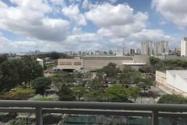 Apartamento à venda Jardim, Santo Andre - 1774695867-img-0416.jpg