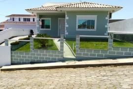 Casa à venda São Francisco, Santo Amaro da Imperatriz - 1286447585-img-20190209-133929-712.jpg