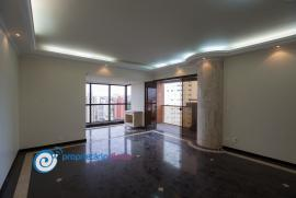 Apartamento à venda Vila Andrade, São Paulo - 933192321-img-7991.jpg