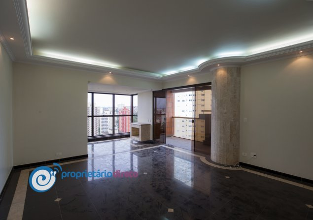Apartamento à venda em Vila Andrade por R$900.000