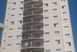 Apartamento à venda Vila Comercial, São Paulo - 521528291-visao-predio.jpg
