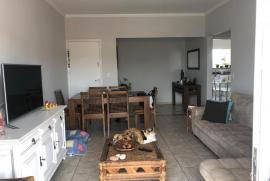 Apartamento à venda Centro, Amparo - 1316523462-whatsapp-image-2019-02-09-at-15.jpeg