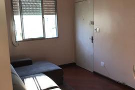 Apartamento à venda Centro, Sapucaia do Sul - 622507401-2.jpeg