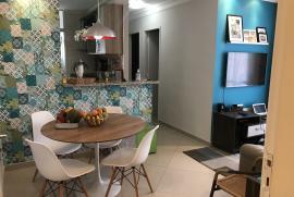 Apartamento à venda Parada XV de Novembro, São Paulo - 1397766077-42291cff-7e13-4781-9b3c-49da818f275e.jpeg