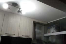 Apartamento à venda Vila Silva Ribeiro, Carapicuiba - 535526103-img-20190204-wa0007.jpg