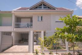 Apartamento à venda Hípica, Porto Alegre - 1636452586-untitled-4-of-19.jpg