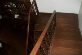 Apartamento à venda Vila Gomes, São Paulo - 898301122-8a33fe75-6952-4b0a-8b49-246a87c9768a.jpeg