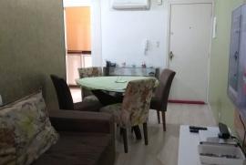 Apartamento à venda Vila Guaraciaba, Santo Andre - 2039725881-1-a.jpeg