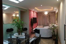Apartamento à venda Vila das Bandeiras, Guarulhos - 830791636-02-sala-de-jantar-e-estar.jpg