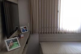 Apartamento à venda Vila Augusta, Guarulhos - 431223149-img-20180828-wa0004.jpg