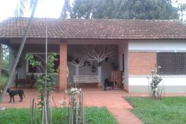 Apartamento à venda vila celia, Itapetininga - 127960054-20151130-182615.jpg