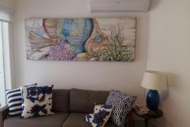 Apartamento à venda Riviera de São Lourenço, Bertioga - 2134586152-34f3d28e-3cce-47ee-af9d-a58e6928e0b7.jpeg