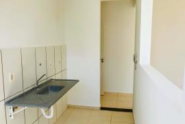 Apartamento à venda Jardim Marajo, São José do Rio Preto - 625390960-img-5.jpg