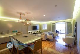 Apartamento à venda Mooca, São Paulo - 2115445763-img-8282.jpg