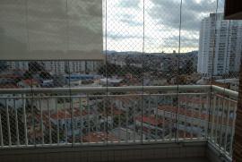 Apartamento à venda Parque Mandaqui, São Paulo - 260198668-vvps-132a-varanda2.jpg