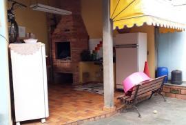 Casa à venda Freguesia do Ó, São Paulo - 1350795519-whatsapp-image-2019-02-11-at-2.jpeg
