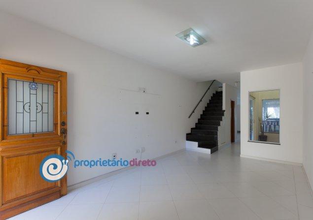 Casa à venda em Vila Guilhermina por R$600.000
