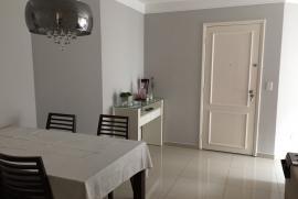 Apartamento à venda Vila Andrade, São Paulo - 459487263-67d05995-45d8-4f6a-b442-3f18a6f6b0ff.jpeg