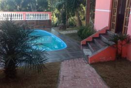 Casa à venda Puris, Ibiúna - 1116814657-whatsapp-image-2019-08-14-at-13.jpeg