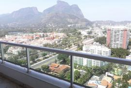Cobertura à venda Barra da Tijuca, Rio de Janeiro - 2044843827-img-20171012-wa0061.jpg