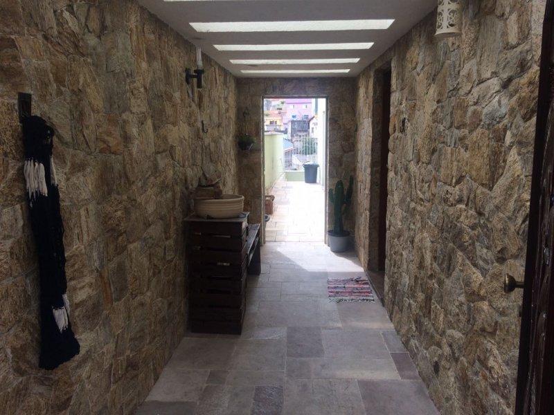 Casa à venda Vila Carrão com 365m² e 3 quartos por R$ 690.000 - 1169959981-img-20170523-wa0008.jpg