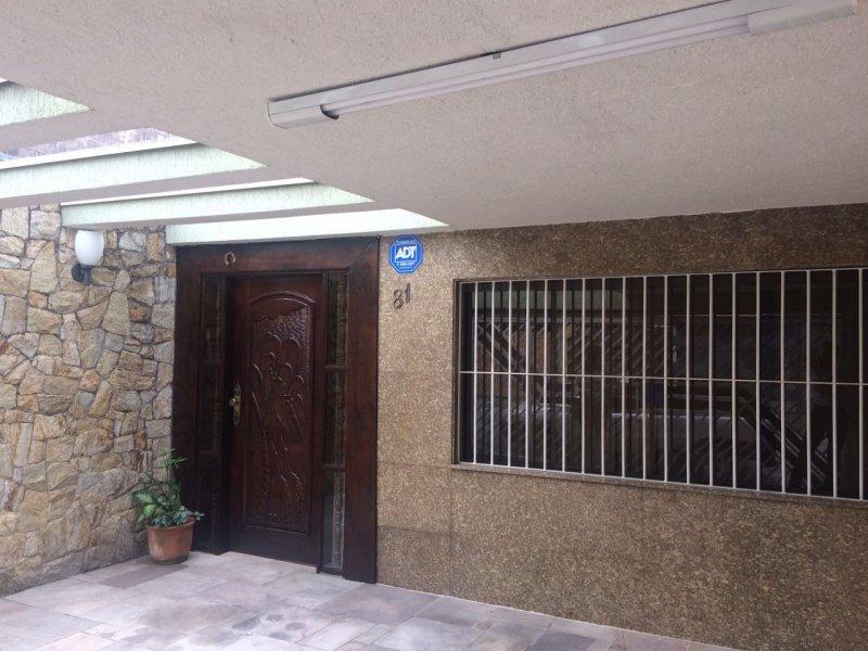 Casa à venda Vila Carrão com 365m² e 3 quartos por R$ 690.000 - 1588466234-img-20170523-wa0010.jpg