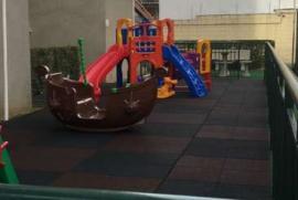 2081731359-merito-playground.jpg