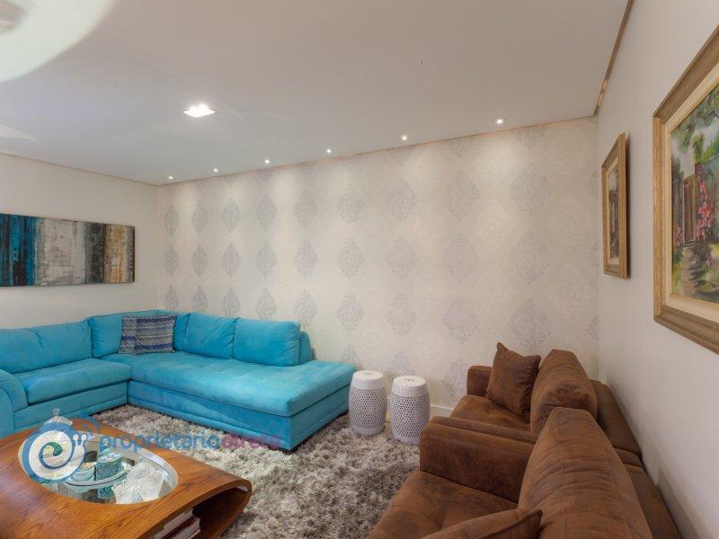 Apartamento à venda Bosque da Saúde com 300m² e 4 quartos por R$ 2.650.000 - 1888796922-img-1581.jpg