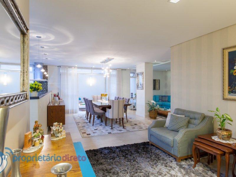 Apartamento à venda Bosque da Saúde com 300m² e 4 quartos por R$ 2.650.000 - 2116510356-img-1593.jpg
