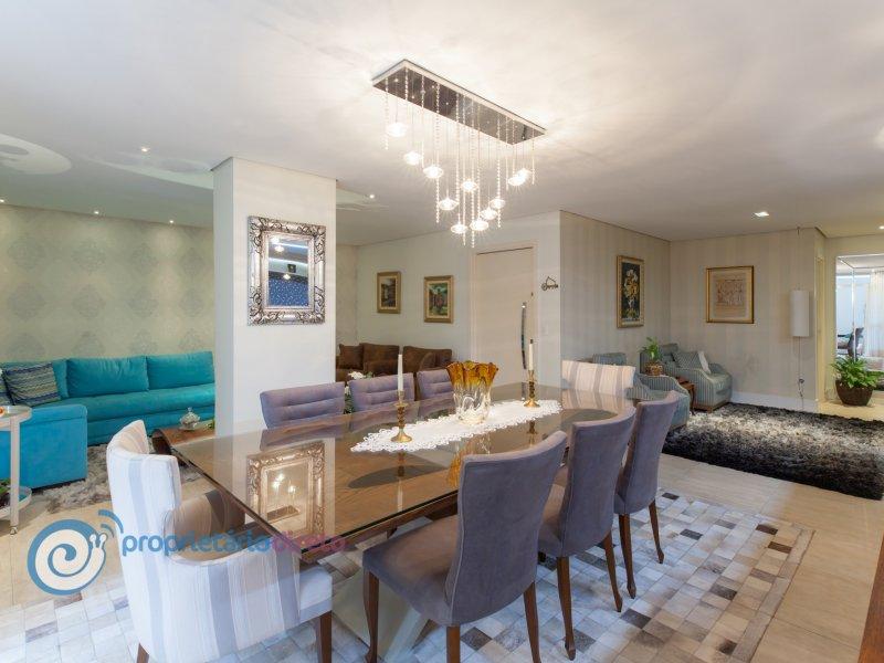 Apartamento à venda Bosque da Saúde com 300m² e 4 quartos por R$ 2.650.000 - 299074996-img-1575.jpg