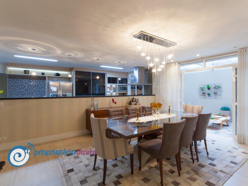 Apartamento à venda Bosque da Saúde com 300m² e 4 quartos por R$ 2.650.000 - 320529955-img-1560.jpg