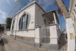 Casa à venda Centro, Parnaiba - 1458868962-gopr0984.JPG