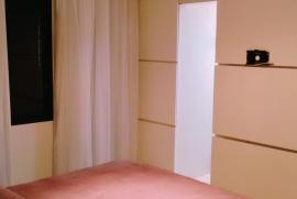 Apartamento à venda Vila Belmiro, Santos - 1849626531-img-20150323-205218025.jpg