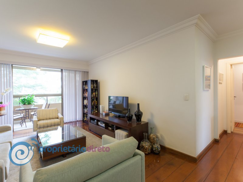 Apartamento à venda Água Fria com 189m² e 4 quartos por R$ 1.220.000 - 1494380160-img-1467.jpg