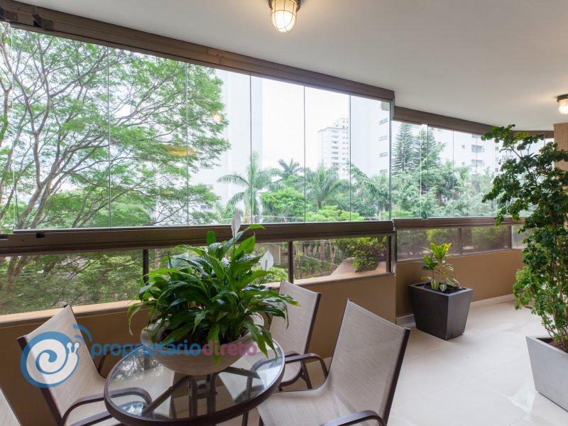 Apartamento à venda Água Fria com 189m² e 4 quartos por R$ 1.220.000 - 2025604028-img-1477.jpg